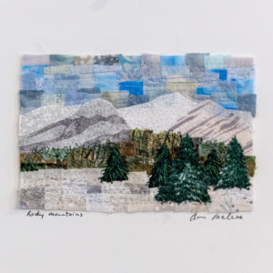 Rocky-Mountains-mosaic